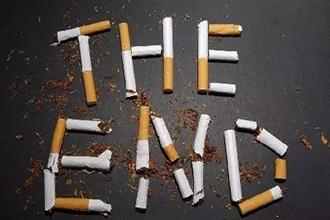 白癜风患者吸烟对病情有哪些影响_1.jpg