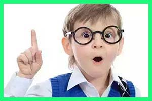 儿童白癜风有哪些明显的表现