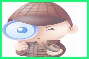 对于儿童白癜风的几点因素有什么