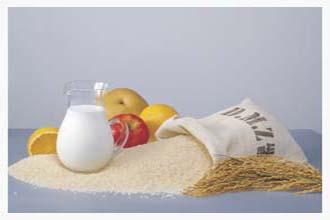 专家提醒白癜风病喝什么牛奶对身体好_飞华健康网.jpg