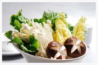 白癜风饮食-蔬菜水果, 白癜风患者该如何取舍?_1.jpg