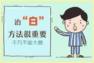 卡通2_1.jpg