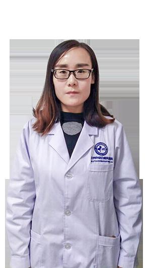 杨红红医生